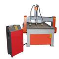 Cnc 1325 machine de sculpture sur bois, Marbre sculpture machine cnc italie, Pierre routeur 3d cnc sculpture sur pierre routeurs