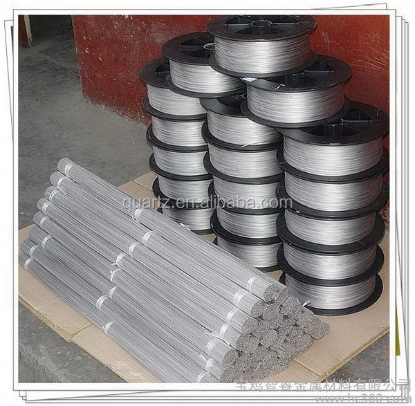 Resistance Heating wire 01