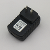 new products power adapter,usb wall charger, micro charger guangdong, 10w 5v 9v usb power adapter made in china market 020083