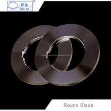 AMADA CNC blade for shearing machine