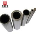 gran diámetro de acero sin soldadura de tubería / tubo