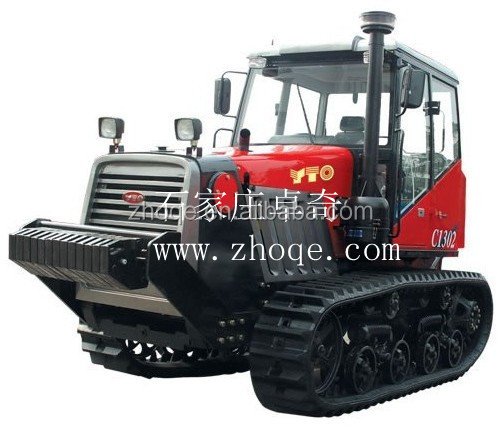 Track Systems For Tractors Tractor Harvester Track