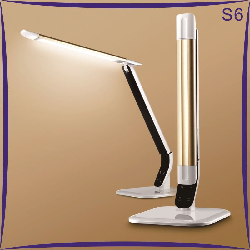 foldable touch led table lamp buy foldable touch led. Black Bedroom Furniture Sets. Home Design Ideas