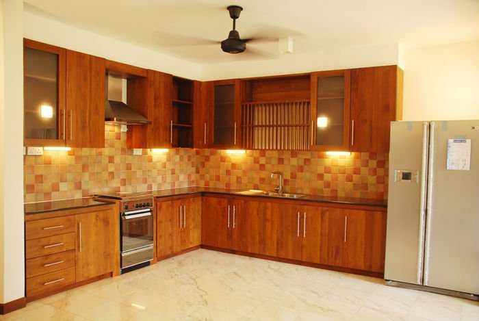 Kitchen Furniture Sri Lanka Buy Kitchen Furniture Sri Lanka Product On