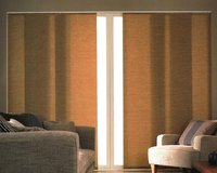 Good quality roller curtains/roller blinds wholesale drapery