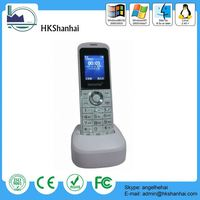 new products 2015 gsm mobile phone / low-price-china-mobile-phone alibaba supplier