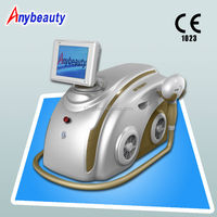 808nm Diode Laser brown hair removal machine