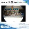 2015 China High Quality Custom 2013 plastic cup