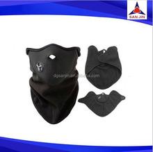 face care neoprene fabrice custom made rubber mask