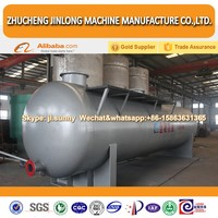package/small integrated wastewater/sewage/waste water treatment equipment/plant