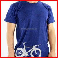High quality mens club t-shirts custom printing
