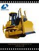 YD230 Crawler Bulldozer