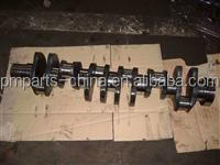 Acclaimed cast iron product to engine parts selling