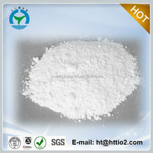 white powder Tio2 for Paint Use