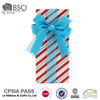2015 gift packing bow for packaging box bows