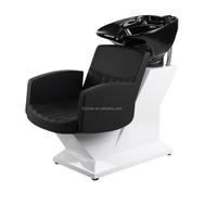 2015 Portable Beauty Salon chairs/Wholeasle Hair salon shampoo chairs for sale