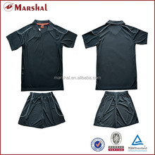 New Soccer Jersey Printing Machine,Cheap Wholesale Trainning Soccer Jersey