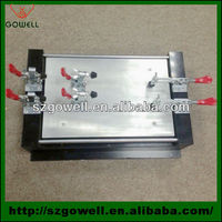Refurbish machine separator For iPhone Refurbishment Mould Touch Screen LCD Separator Machine UV Glue