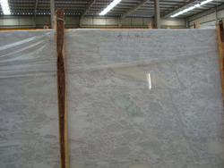 Cost of cheap white marble pastry countertops slabs