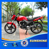 SX150-16C Dirt Bike Pit Bike Motocross Motor Bike