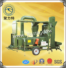 sesame seed for cleaning machine export