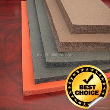FOAM Silicone Rubber Sheet Foam Sheet Foam Roller