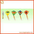 Engraçado Numerosas Nylon Pipa SP0659182