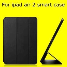 For apple ipad2/3/4 mini air2 smart case