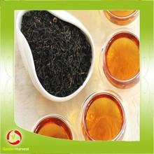 China Organic Keemun Black Tea With All Grades