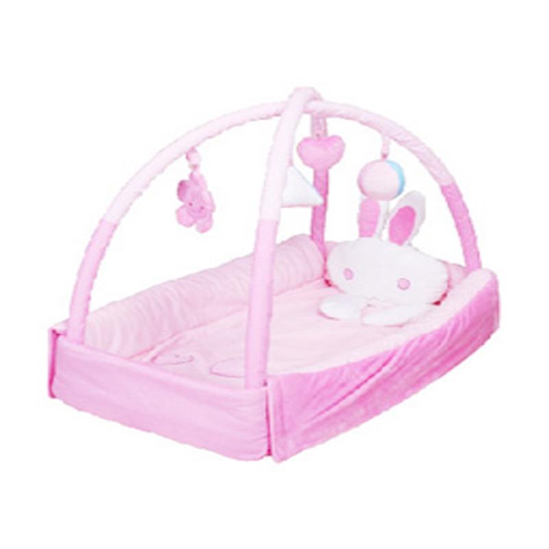 Muebles del Dormitorio del bebé Supermercado Juguete Conjunto ...