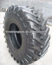 High Quality and Reasonable Price Heavy Duty Off The Road OTR Tire/Tyre 17.5-25 14.00-24 13.00-24