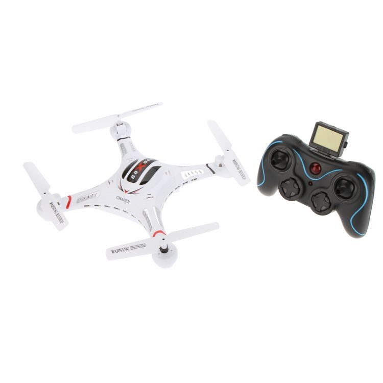 590183C-4CH Drone 6 Axis gyro RC Quadcopter Remote Control Toys w-2.0MP HD Camera-2_02.jpg