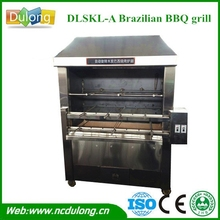With firebrick keep warm better bbq perfect flame charcoal grill
