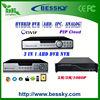 16ch ahd h.264 dvr,ahd cms h.264 dvr,8 channel ahd dvr 720p hybrid video recorder