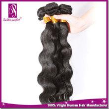 28 Inch Hair Extensions Hair Building Artificial Hair