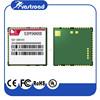 Original low power gsm module simcom sim900d with Quad-band GSM/GPRS