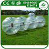 High quality hot search bubble ball for kids ,bumper pool balls,giant bubble ball