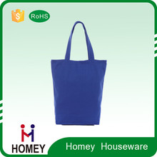 Factory Best Price Custom-Made Collapsible Shopping Tote Bags