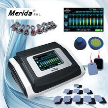 TENS BIO acupuncture needle stimulator