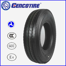 All steel radial truck tires tyres 12.00r24 china supplier looking for distributors