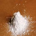 Carbonato de zinc básico/carbonato de zinc: znco3.2zn( oh) 2. h2o