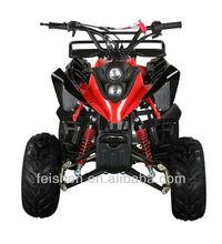 Kids 110cc ATV for sale (BC-XS110)