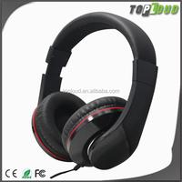 Professional fresh on-ear headphones colourful headphones for iPhone 4 iPhone 5 iphone 6