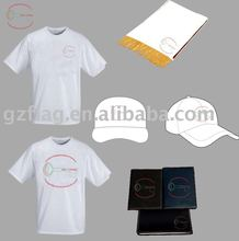 Promoção t - camisa