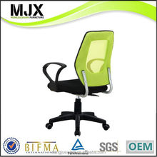 Customized Best-Selling commercial study desk and chair