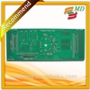 alibaba china gold suppliers for 94v0 fr4 rohs pcb manufacturer