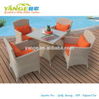barato mesas cadeiras restaurante turco mobiliário mesa e cadeira de metal