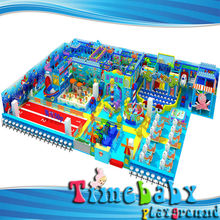 New attraction rides indoor game equipment, new released most novel indoor park