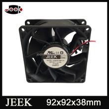 12v mini ventilation fan bathroom ceiling