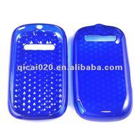 Mobile Phone Case for Alcatel OT890